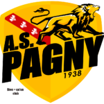 Logo AS Pagny